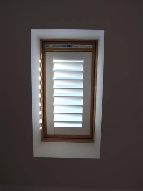 skylight blinds shutters blinds   measure