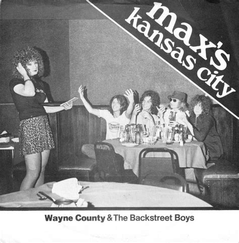 Wayne County And The Electric Chairs Discogs by 1000 Images About Crossdressing Media On