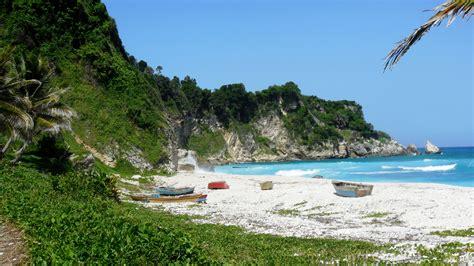 Dr Sw Regional Tour Barahona To Paraíso Part 2