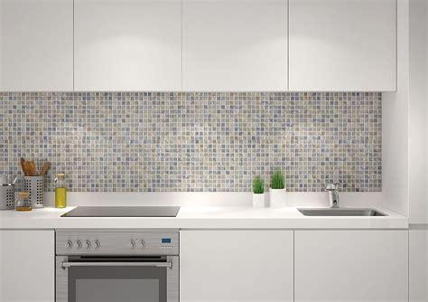 como cambiar los azulejos de la cocina sin obras paso  paso