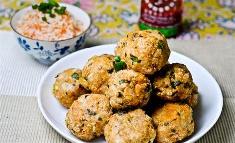 cuisine juive alg駻ienne cuisine juive algerienne ohhkitchen com
