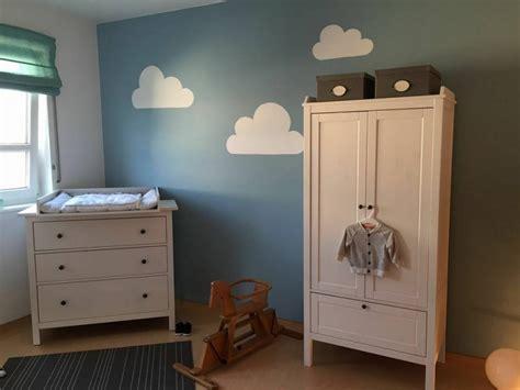 Kinderzimmer Gestalten Ohne Geld by Wohnideen Wandgestaltung Maler Individuelle Wandbemalung