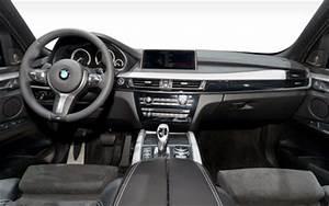 Bmw X5 Hybride Occasion : leasing bmw x5 hybride suv avec parcours ~ Maxctalentgroup.com Avis de Voitures