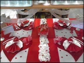 magasin deco mariage déco de table et blanche à coeur idéale pour un mariage voir toutes nos idées de