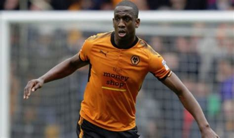 How to stop the Champions: Wolves player ratings against ...