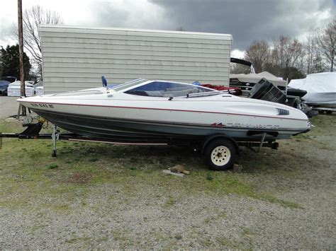 Bayliner Boat Prices by Bayliner Capri Boats For Sale Page 2 Of 5 Boats