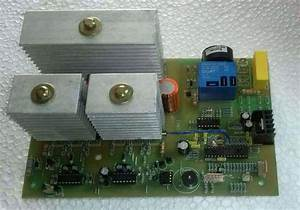 Dsp Sine Wave Inverter Card At Rs 1500   1pc