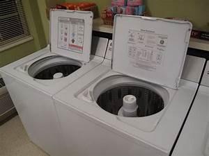 Waschmaschine Und Wäschetrockner In Einem : wie funktioniert eigentlich diese ami waschmaschine wer weiss ~ Bigdaddyawards.com Haus und Dekorationen