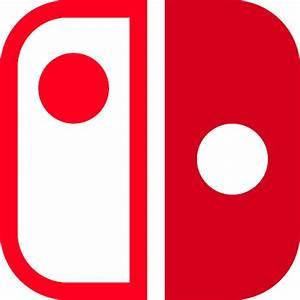 Image Nintendo Switch Iconpng Fallout Wiki FANDOM