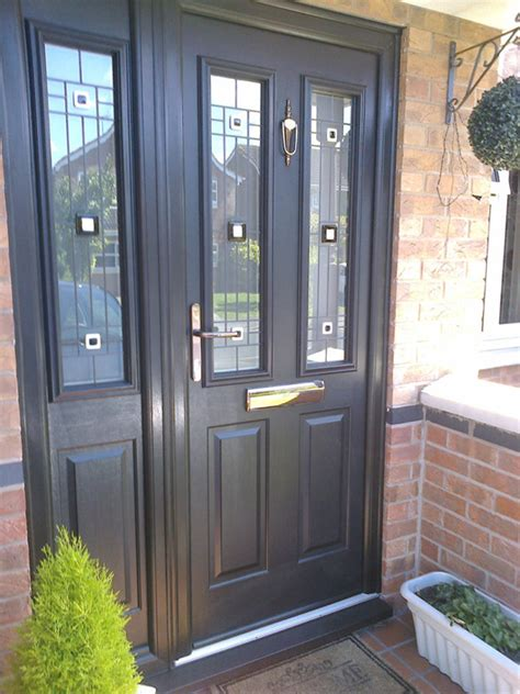 composite doors horsham southern window company