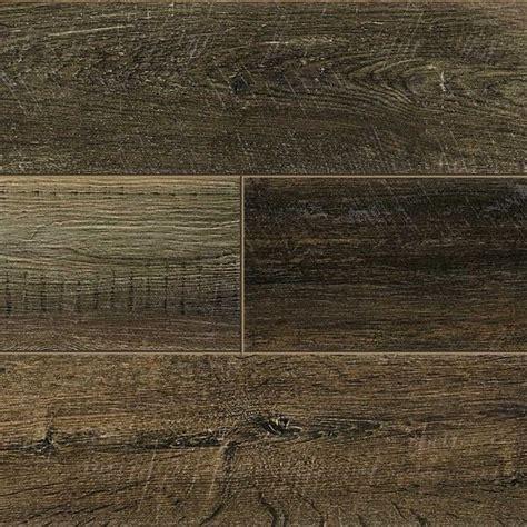 9mm laminate flooring balterio tradition sculpture wild mesquite 9mm laminate flooring 001