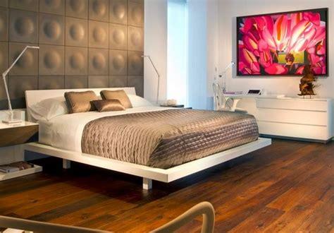 chambre adulte moderne deco peinture pour chambre adulte deco maison moderne
