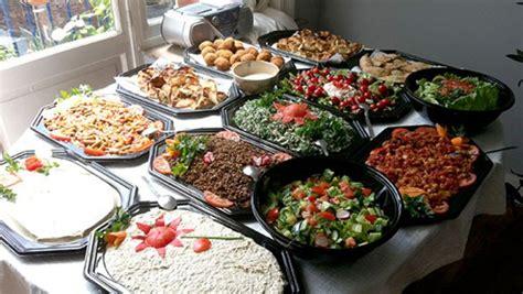 cuisine libanaise bruxelles al jannah restaurant libanais bruxelles 1000