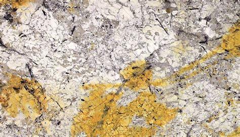 granite countertops sterling va granite expo