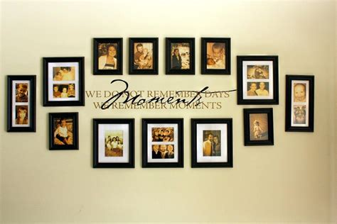 Home Decor Decals : 20 Inspirations Wall Art For Home Gym