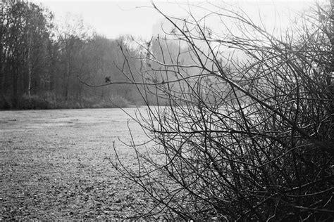 berlin rio routes  memories andreas valentin portfolio