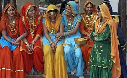 India Cultura