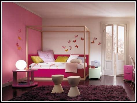 Betten Fur Kinderzimmer Download Page  Beste Wohnideen