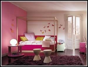 Betten Für Kinderzimmer : betten fur kinderzimmer download page beste wohnideen galerie ~ Eleganceandgraceweddings.com Haus und Dekorationen