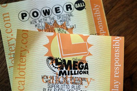 The advertised mega millions jackpot represents an estimate of the annuity amount, which is paid in 30 graduated installments, with the first. Did Anyone Win The Mega Millions? Oct. 6 Winning Numbers ...