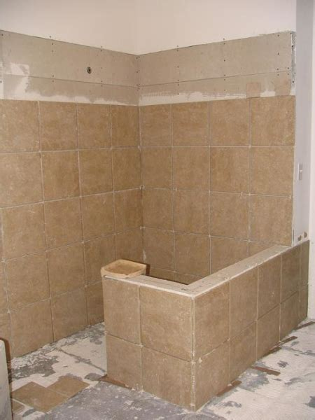 remodel  bathroom  italian porcelain tile