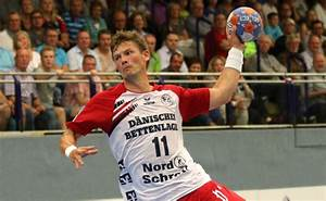 Hansen Kaarst : dhb pokal 41 19 sg mit tempo handball in emsdetten ~ Pilothousefishingboats.com Haus und Dekorationen