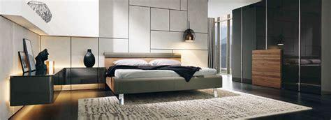 Inspirationen Für Ihr Schlafzimmer  Schaffrath Ihr