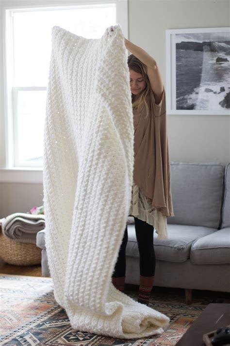 Die Besten 25+ Große Decken Ideen Auf Pinterest