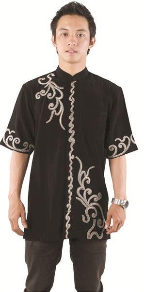 grosir barang murah baju koko 0856 4965 1171 sendal