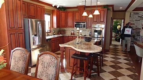 home interior pictures com mobile home interior design pixshark com images