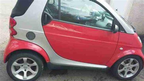 smart kaufen neu smart gebrauchtwagen alle smart 450 g 252 nstig kaufen