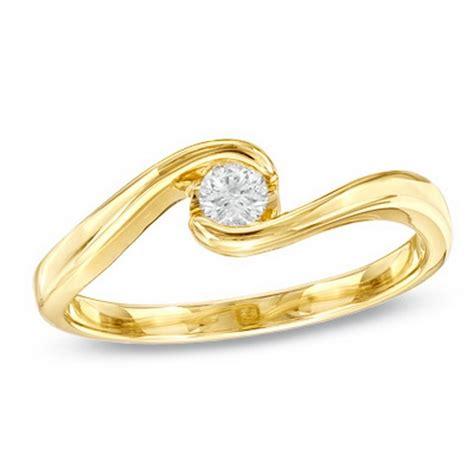 zales engagement rings for women rings pinterest