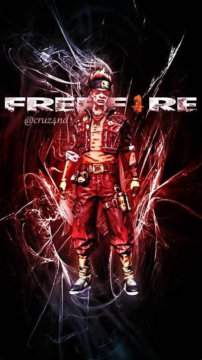 Fire Zedge Phone Wallpapers Iphone Joker Cool
