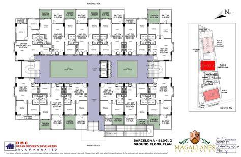 condo floor plan designs condominium friv  games hotel