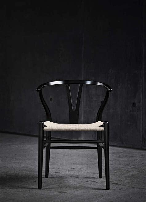ch24 wishbone chair y chair stuhl carl hansen s 248 n