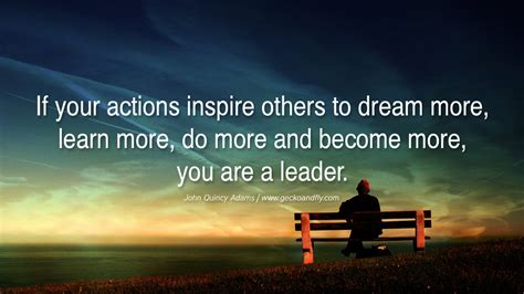 leadership quotes  famous leaders quotesgram