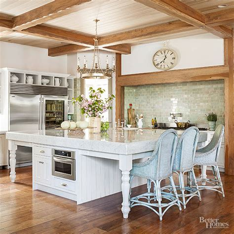 decorating a country kitchen infuse chic farmhouse style into your home 6483