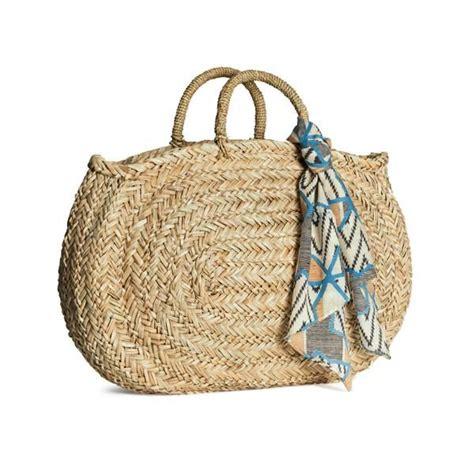 sac de plage tendance shopping les 10 sacs de plage tendance pour l 233 t 233 h m qu 233 bec accessoires sac sac