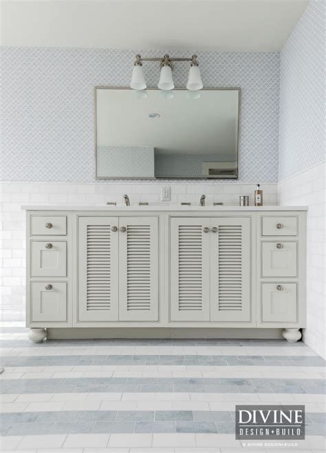 tile cof rating what is the best tile for the bathroom