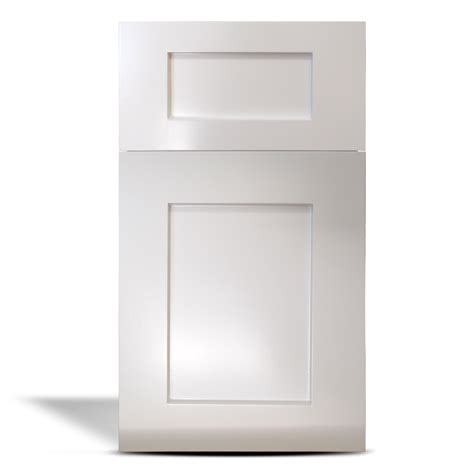white cabinet with doors kitchen cabinet white shaker kitchen cabinets heritage