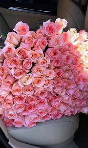 Pin by Elyscia Saint-Hilaire on L.O.V.E | Luxury flowers ...
