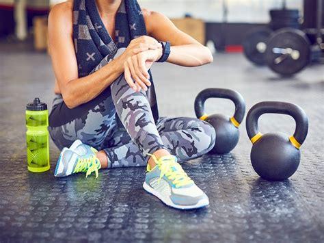 kettlebell beginners belly fat exercises lose beginner