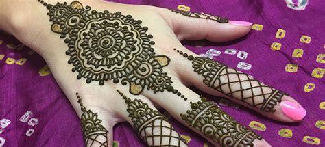 orlando henna tattoos  mehndi supplies quality henna