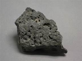 Igneous Rock Definition