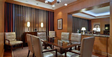 Hotel Premium Suites   Mohegan Sun