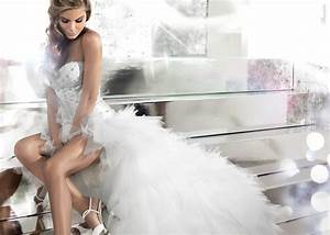 fossils antiques sexy white wedding dresses With sexy white wedding dresses