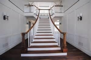 Calcul D Escalier En Béton Armé by Feuille Excel Calcul Des Diff 233 Rents Types D Escaliers