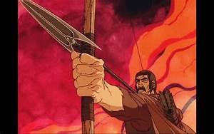 Knights Of Sidonia  Shidonia No Kishi   Mecha Anime And