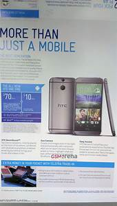 ad reveals features of htc ones duo camera double tap to With htc takes another stab at smartphone glory with the htc one