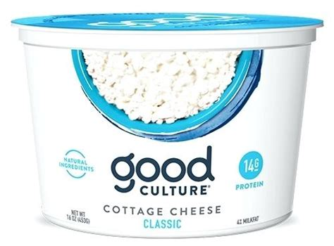 Non Dairy Cottage Cheese Home Improvement Non Dairy Cottage Cheese Cottege For
